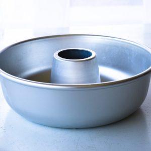 Ninja Foodi Accessories ring mold pan