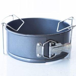 Ninja Foodi Accessories springform pan